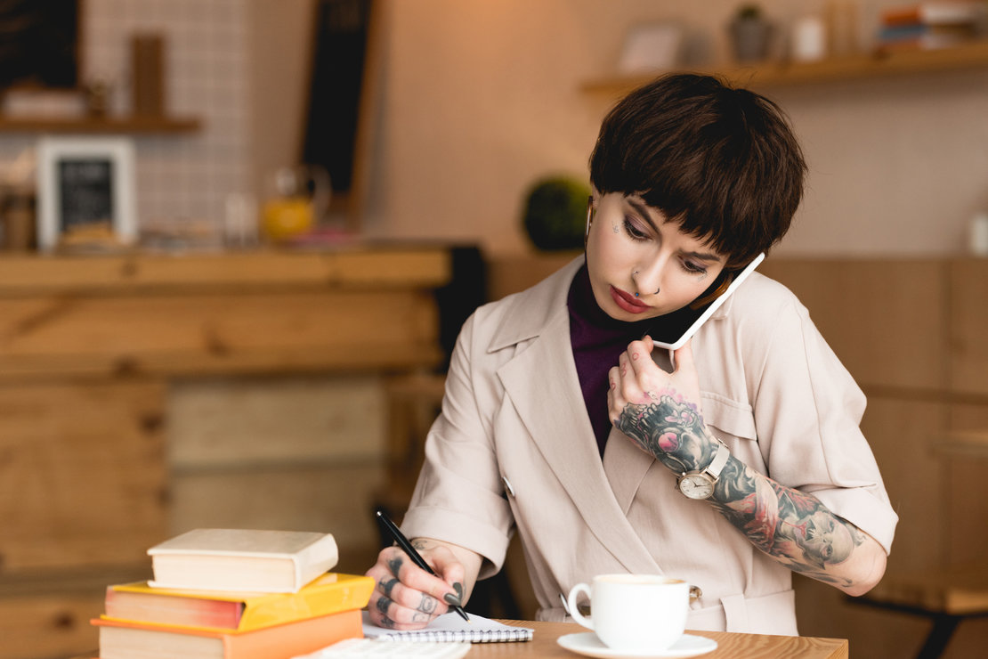 How do we Identify a Good Work Ethic? - StartUp Mindset