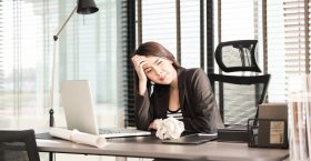 7 Signs It's Time to Leave Your Job