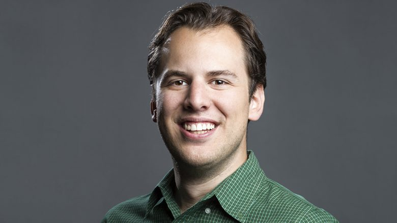 Interview with Instagram Co-founder Mike Krieger