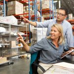 How to Manage Assumptions to Help with Workplace Efficiency & Communication