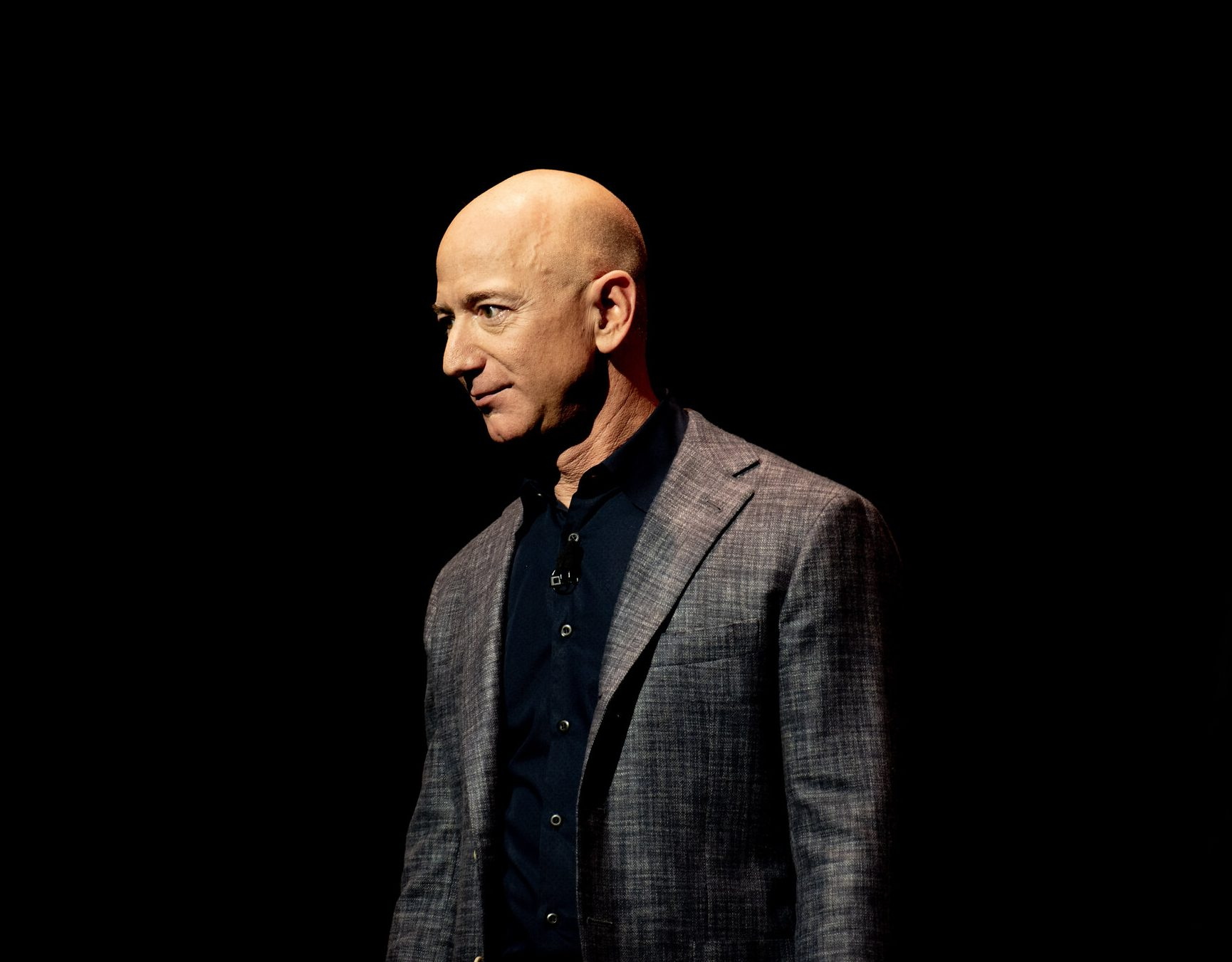 7 Famous entrepreneurs who met failure before success in their entrepreneurial journey