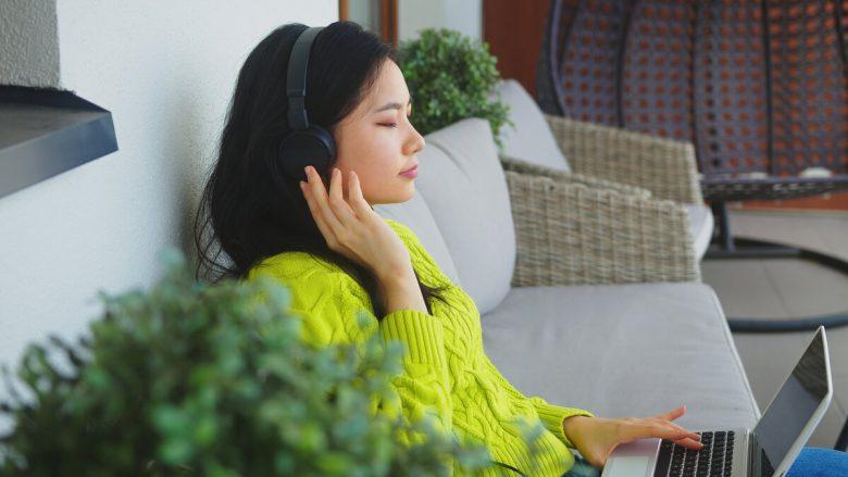 10 Best Noise cancelling headphones