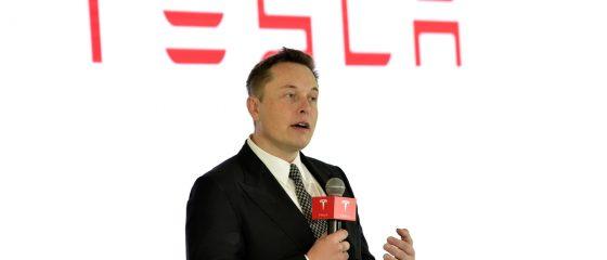 All of Elon Musk's Companies