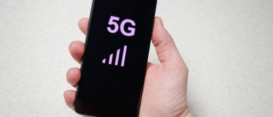 Benefits of 5G in Your Business