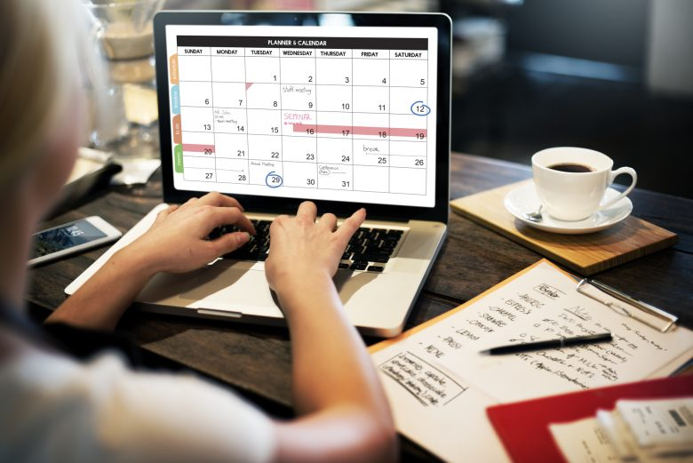 7 Tips to Find Work-Life Balance When Juggling Multiple Calendars