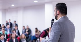 Speech Openers Do's and Don'ts