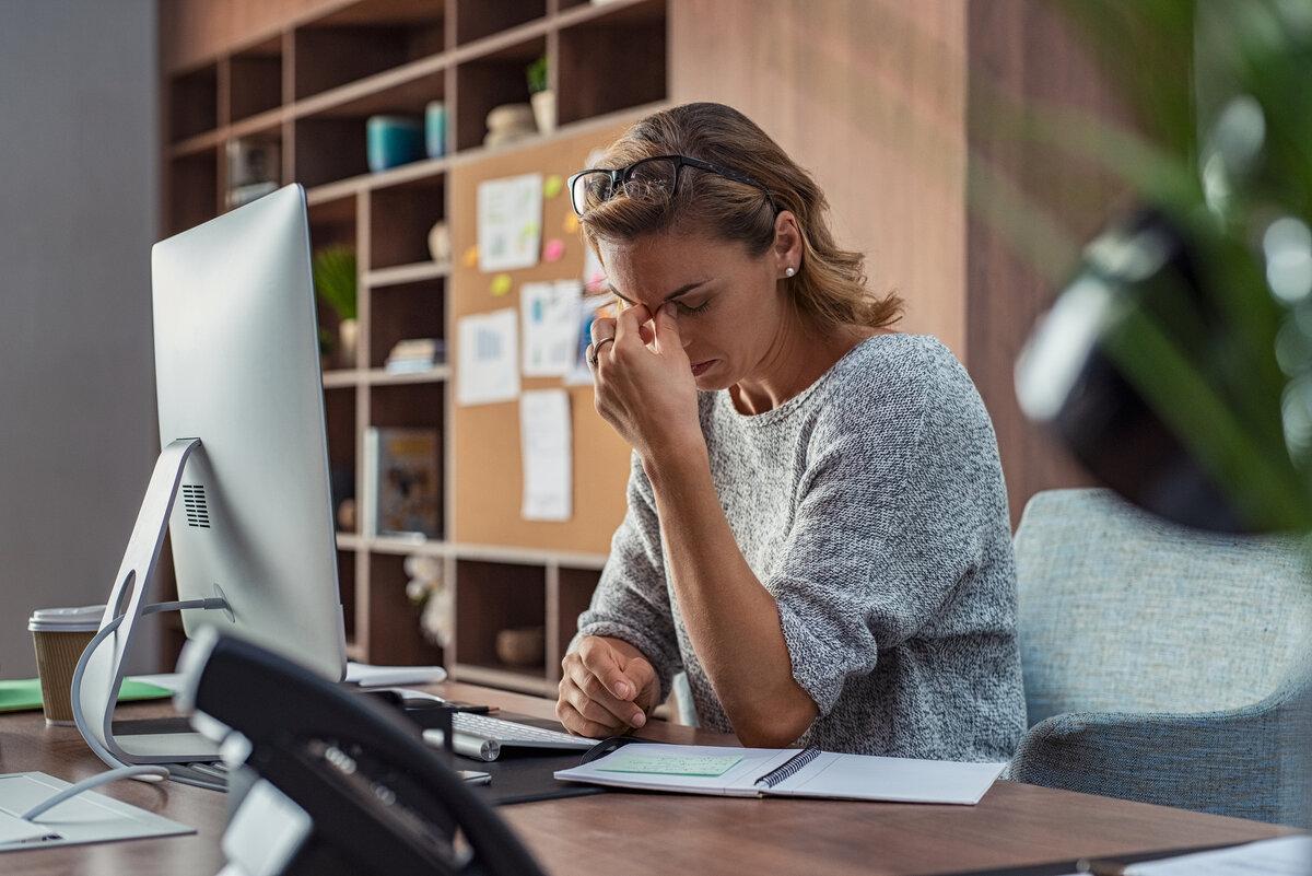 How Mindset Can Make Or Break A Business – StartUp Mindset