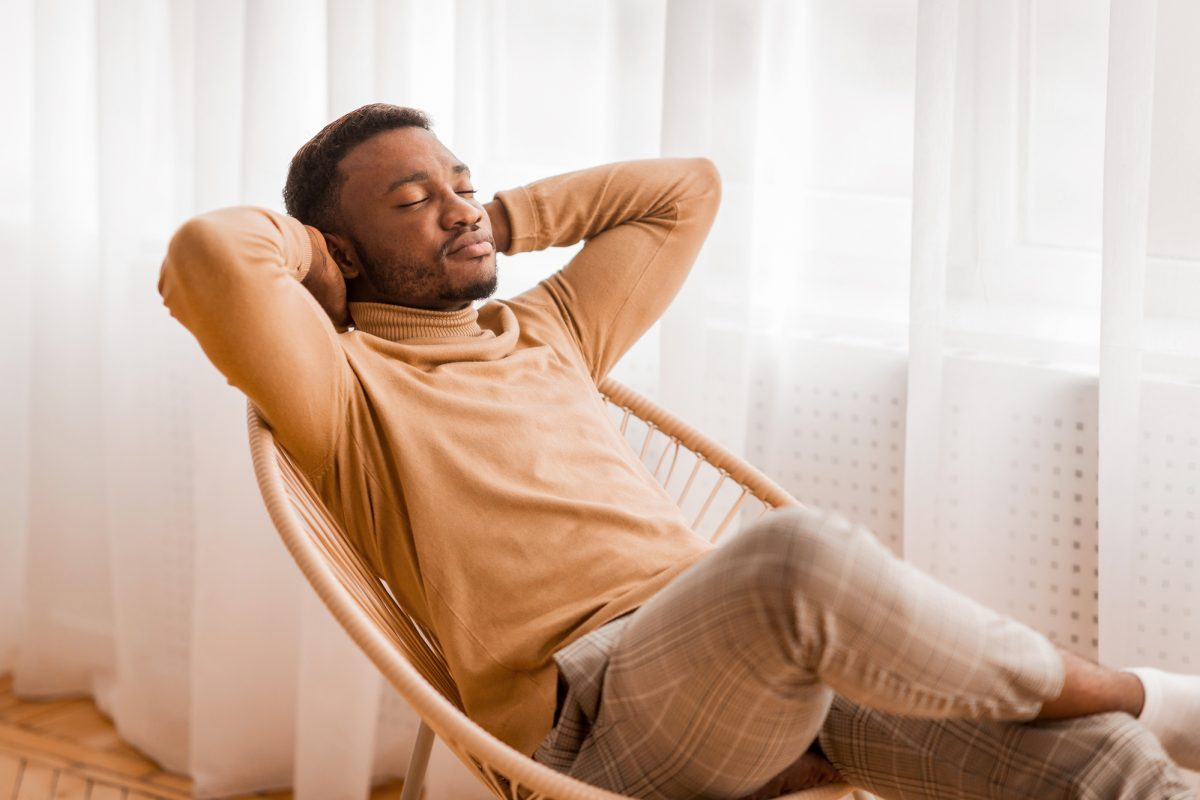 10 Tips on How to De-Stress After a Stressful Work Week